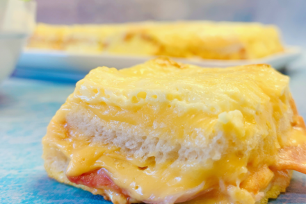 Croque Cake Jambon Cheddar Moule Tablette Demarle, Recette croque, Recette croque cake, Recette croque cake jambon cheddar, Croque cake, Croque cake jambon cheddar, Marine Rolland, Mimi Cuisine, Miam Agency, Blogueuse culinaire, Blogueuse cuisine, Blogueuse Cookeo, Blogueuse Companion, Blogueuse Multidélices, Blogueuse Thermomix, Blog cuisine, Blog culinaire, Blog cuisine facile, Blog recettes, Blog cuisine traditionnelle, Blog cuisine connectée, Recettes sucrées, Recettes salées, Recette sucrée, Recette salée, Recette facile, Recettes faciles, Recette sans appareil, Recettes sans appareil, Recettes avec multicuiseur, Recette avec multicuiseur, Recettes avec robot cuiseur, Recette avec robot cuiseur, Livre Cookeo, Livre Recettes Cookeo, Cookeo blog, Blog Cookeo, Recettes Cookeo, Recette Cookeo, Recettes maison Cookeo, Recette maison Cookeo, Recette Cookeo sucrée, Recette Cookeo salée, Recettes Cookeo sucrées, Recettes Cookeo salées, Recette salée Cookeo, Recette sucrée Cookeo, Recettes salées Cookeo, Recettes sucrées Cookeo, Meilleure Recette Cookeo, Recette facile Cookeo, Recettes faciles Cookeo, Recette plat Cookeo, Recettes plats Cookeo, Recette Cookeo plat, Recette entrée Cookeo, Recettes entrées Cookeo, Recette Cookeo entrée, Recette dessert Cookeo, Recettes desserts Cookeo, Recette Cookeo dessert, Moulinex blog, Blog Moulinex, Recettes Moulinex, Recette Moulinex, Recettes maison Moulinex, Recette maison Moulinex, Companion blog, Blog Companion, Recettes Companion, Recette Companion, Recettes maison Companion, Recette maison Companion, Recette Companion sucrée, Recettes Companion sucrées, Recette Companion salée, Recettes Companion salées, Recette salée Companion, Recettes salées Companion, Meilleure Recette Companion, Recette facile Companion, Recettes faciles Companion, Recette plat Companion, Recettes plats Companion, Recette Companion plat, Recette entrée Companion, Recettes entrées Companion, Recette Companion entrée, Recette dessert Companion, Recettes desserts Companion, Recette Companion dessert, Thermomix blog, Blog Thermomix, Recettes Thermomix, Recette Thermomix, Recettes maison Thermomix, Recette maison Thermomix, Recette Thermomix sucrée, Recettes Thermomix sucrées, Recette Thermomix salée, Recettes Thermomix salées, Recette salée Thermomix, Recettes salées Thermomix, Meilleure Recette Thermomix, Recette facile Thermomix, Recettes faciles Thermomix, Recette plat Thermomix, Recettes plats Thermomix, Recette Thermomix plat, Recette entrée Thermomix, Recettes entrées Thermomix, Recette Thermomix entrée, Recette dessert Thermomix, Recettes desserts Thermomix, Recette Thermomix dessert, Multidélices blog, Blog Multidélices, Recettes Multidélices, Recette Multidélices, Recettes maison Multidélices, Recette maison Multidélices, Recette Multidélices sucrée, Recettes Multidélices sucrées, Recette Multidélices salée, Recettes Multidélices salées, Recette salée Multidélices, Recettes salées Multidélices, Meilleure Recette Multidélices, Recette facile Multidélices, Recettes faciles Multidélices, Recette plat Multidélices, Recettes plats Multidélices, Recette Multidélices plat, Recette entrée Thermomix, Recettes entrées Multidélices, Recette Multidélices entrée, Recette dessert Multidélices, Recettes desserts Multidélices, Recette Multidélices dessert
