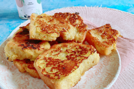 Meilleure Recette Pain perdu, Recette pain perdu, Pain perdu, Recette meilleur pain perdu, Mimi Cuisine, Miam Agency, Blogueuse culinaire, Blogueuse cuisine, Blogueuse Cookeo, Blogueuse Companion, Blogueuse Multidélices, Blogueuse Thermomix, Blog cuisine, Blog culinaire, Blog cuisine facile, Blog recettes, Blog cuisine traditionnelle, Blog cuisine connectée, Recettes sucrées, Recettes salées, Recette sucrée, Recette salée, Recette facile, Recettes faciles, Recette sans appareil, Recettes sans appareil, Recettes avec multicuiseur, Recette avec multicuiseur, Recettes avec robot cuiseur, Recette avec robot cuiseur, Livre Cookeo, Livre Recettes Cookeo, Cookeo blog, Blog Cookeo, Recettes Cookeo, Recette Cookeo, Recettes maison Cookeo, Recette maison Cookeo, Recette Cookeo sucrée, Recette Cookeo salée, Recettes Cookeo sucrées, Recettes Cookeo salées, Recette salée Cookeo, Recette sucrée Cookeo, Recettes salées Cookeo, Recettes sucrées Cookeo, Meilleure Recette Cookeo, Recette facile Cookeo, Recettes faciles Cookeo, Recette plat Cookeo, Recettes plats Cookeo, Recette Cookeo plat, Recette entrée Cookeo, Recettes entrées Cookeo, Recette Cookeo entrée, Recette dessert Cookeo, Recettes desserts Cookeo, Recette Cookeo dessert, Moulinex blog, Blog Moulinex, Recettes Moulinex, Recette Moulinex, Recettes maison Moulinex, Recette maison Moulinex, Companion blog, Blog Companion, Recettes Companion, Recette Companion, Recettes maison Companion, Recette maison Companion, Recette Companion sucrée, Recettes Companion sucrées, Recette Companion salée, Recettes Companion salées, Recette salée Companion, Recettes salées Companion, Meilleure Recette Companion, Recette facile Companion, Recettes faciles Companion, Recette plat Companion, Recettes plats Companion, Recette Companion plat, Recette entrée Companion, Recettes entrées Companion, Recette Companion entrée, Recette dessert Companion, Recettes desserts Companion, Recette Companion dessert, Thermomix blog, Blog Thermomix, Recettes Thermomix, Recette Thermomix, Recettes maison Thermomix, Recette maison Thermomix, Recette Thermomix sucrée, Recettes Thermomix sucrées, Recette Thermomix salée, Recettes Thermomix salées, Recette salée Thermomix, Recettes salées Thermomix, Meilleure Recette Thermomix, Recette facile Thermomix, Recettes faciles Thermomix, Recette plat Thermomix, Recettes plats Thermomix, Recette Thermomix plat, Recette entrée Thermomix, Recettes entrées Thermomix, Recette Thermomix entrée, Recette dessert Thermomix, Recettes desserts Thermomix, Recette Thermomix dessert, Multidélices blog, Blog Multidélices, Recettes Multidélices, Recette Multidélices, Recettes maison Multidélices, Recette maison Multidélices, Recette Multidélices sucrée, Recettes Multidélices sucrées, Recette Multidélices salée, Recettes Multidélices salées, Recette salée Multidélices, Recettes salées Multidélices, Meilleure Recette Multidélices, Recette facile Multidélices, Recettes faciles Multidélices, Recette plat Multidélices, Recettes plats Multidélices, Recette Multidélices plat, Recette entrée Thermomix, Recettes entrées Multidélices, Recette Multidélices entrée, Recette dessert Multidélices, Recettes desserts Multidélices, Recette Multidélices dessert