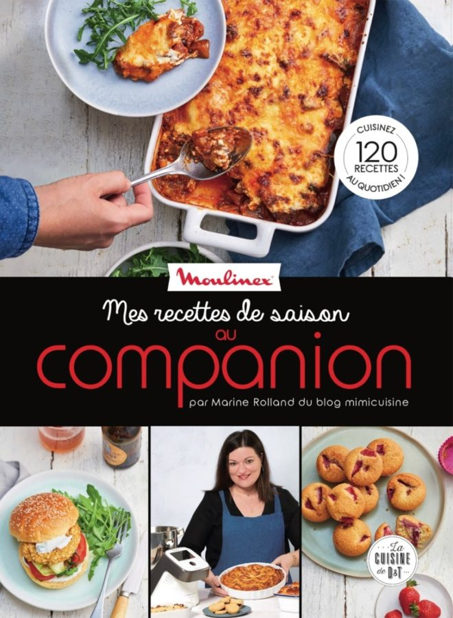 Recettes, Recettes Companion, Recettes Companion saison, Recette saison, Recette saison Companion, Companion, Blog Companion, Livre recettes, Livre cuisine, Livre recettes Companion, Livre recettes de saison, Livre robot-cuiseur, Livre companion, Livre Mimi Cuisine, Livre Marine Rolland, Marine Rolland, Mimi Cuisine, Miam Agency, Blogueuse culinaire, Blogueuse cuisine, Blogueuse Cookeo, Blogueuse Companion, Blogueuse Multidélices, Blogueuse Thermomix, Blog cuisine, Blog culinaire, Blog cuisine facile, Blog recettes, Blog cuisine traditionnelle, Blog cuisine connectée, Recettes sucrées, Recettes salées, Recette sucrée, Recette salée, Recette facile, Recettes faciles, Recette sans appareil, Recettes sans appareil, Recettes avec multicuiseur, Recette avec multicuiseur, Recettes avec robot cuiseur, Recette avec robot cuiseur, Livre Cookeo, Livre Recettes Cookeo, Cookeo blog, Blog Cookeo, Recettes Cookeo, Recette Cookeo, Recettes maison Cookeo, Recette maison Cookeo, Recette Cookeo sucrée, Recette Cookeo salée, Recettes Cookeo sucrées, Recettes Cookeo salées, Recette salée Cookeo, Recette sucrée Cookeo, Recettes salées Cookeo, Recettes sucrées Cookeo, Meilleure Recette Cookeo, Recette facile Cookeo, Recettes faciles Cookeo, Recette plat Cookeo, Recettes plats Cookeo, Recette Cookeo plat, Recette entrée Cookeo, Recettes entrées Cookeo, Recette Cookeo entrée, Recette dessert Cookeo, Recettes desserts Cookeo, Recette Cookeo dessert, Moulinex blog, Blog Moulinex, Recettes Moulinex, Recette Moulinex, Recettes maison Moulinex, Recette maison Moulinex, Companion blog, Blog Companion, Recettes Companion, Recette Companion, Recettes maison Companion, Recette maison Companion, Recette Companion sucrée, Recettes Companion sucrées, Recette Companion salée, Recettes Companion salées, Recette salée Companion, Recettes salées Companion, Meilleure Recette Companion, Recette facile Companion, Recettes faciles Companion, Recette plat Companion, Recettes plats Companion, Recette Companion plat, Recette entrée Companion, Recettes entrées Companion, Recette Companion entrée, Recette dessert Companion, Recettes desserts Companion, Recette Companion dessert, Thermomix blog, Blog Thermomix, Recettes Thermomix, Recette Thermomix, Recettes maison Thermomix, Recette maison Thermomix, Recette Thermomix sucrée, Recettes Thermomix sucrées, Recette Thermomix salée, Recettes Thermomix salées, Recette salée Thermomix, Recettes salées Thermomix, Meilleure Recette Thermomix, Recette facile Thermomix, Recettes faciles Thermomix, Recette plat Thermomix, Recettes plats Thermomix, Recette Thermomix plat, Recette entrée Thermomix, Recettes entrées Thermomix, Recette Thermomix entrée, Recette dessert Thermomix, Recettes desserts Thermomix, Recette Thermomix dessert, Multidélices blog, Blog Multidélices, Recettes Multidélices, Recette Multidélices, Recettes maison Multidélices, Recette maison Multidélices, Recette Multidélices sucrée, Recettes Multidélices sucrées, Recette Multidélices salée, Recettes Multidélices salées, Recette salée Multidélices, Recettes salées Multidélices, Meilleure Recette Multidélices, Recette facile Multidélices, Recettes faciles Multidélices, Recette plat Multidélices, Recettes plats Multidélices, Recette Multidélices plat, Recette entrée Thermomix, Recettes entrées Multidélices, Recette Multidélices entrée, Recette dessert Multidélices, Recettes desserts Multidélices, Recette Multidélices dessert