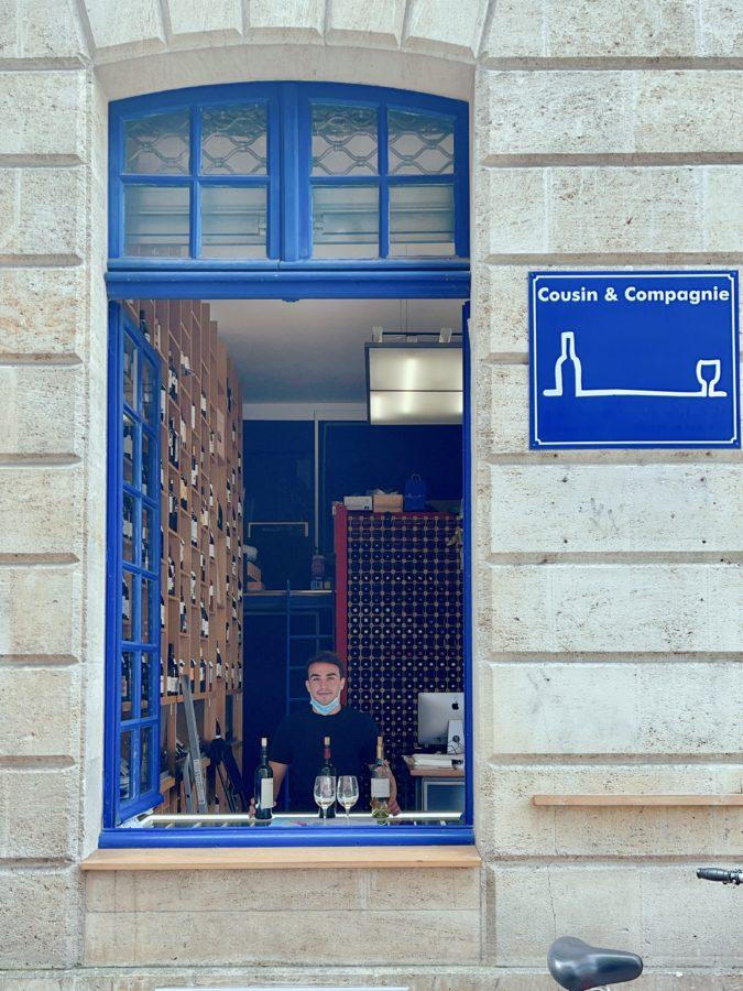 Week-end en amoureux à Bordeaux, Week-end en amoureux, Week-end à Bordeaux, Que faire à Bordeaux, Marine Rolland, Mimi Cuisine, Miam Agency, Influenceur food, Influenceuse food, Influenceur cuisine, Influenceuse cuisine, Influenceurs food, Influenceuses food, Influenceurs cuisine, Influenceuses cuisine, Blogueuse culinaire, Blogueuses culinaire, Blogueuse cuisine, Blogueuses cuisine, Blogueuse Cookeo, Blogueuses Cookeo, Blogueuse Companion, Blogueuses Companion, Blogueuse Multidélices, Blogueuses Multidélices, Blogueuse Thermomix, Blogueuses Thermomix, Blog cuisine, Blog culinaire, Blog cuisine facile, Blog recettes, Blog cuisine traditionnelle, Blog cuisine connectée, Recettes sucrées, Recettes salées, Recette sucrée, Recette salée, Recette facile, Recettes faciles, Recette sans appareil, Recettes sans appareil, Recettes avec multicuiseur, Recette avec multicuiseur, Recettes avec robot cuiseur, Recette avec robot cuiseur, Livre Cookeo, Livre Recettes Cookeo, Cookeo blog, Blog Cookeo, Recettes Cookeo, Recette Cookeo, Recettes maison Cookeo, Recette maison Cookeo, Recette Cookeo sucrée, Recette Cookeo salée, Recettes Cookeo sucrées, Recettes Cookeo salées, Recette salée Cookeo, Recette sucrée Cookeo, Recettes salées Cookeo, Recettes sucrées Cookeo, Meilleure Recette Cookeo, Recette facile Cookeo, Recettes faciles Cookeo, Recette plat Cookeo, Recettes plats Cookeo, Recette Cookeo plat, Recette entrée Cookeo, Recettes entrées Cookeo, Recette Cookeo entrée, Recette dessert Cookeo, Recettes desserts Cookeo, Recette Cookeo dessert, Moulinex blog, Blog Moulinex, Recettes Moulinex, Recette Moulinex, Recettes maison Moulinex, Recette maison Moulinex, Companion blog, Blog Companion, Recettes Companion, Recette Companion, Recettes maison Companion, Recette maison Companion, Recette Companion sucrée, Recettes Companion sucrées, Recette Companion salée, Recettes Companion salées, Recette salée Companion, Recettes salées Companion, Meilleure Recette Companion, Recette facile Comp