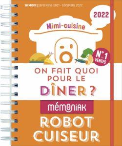 On fait quoi pour le dîner, Mémoniak, Livre de Mimi Cuisine, Mimi Cuisine, Livre Mimi Cuisine, Marine Rolland, Mimi Cuisine, Miam Agency, Influenceur food, Influenceuse food, Influenceur cuisine, Influenceuse cuisine, Influenceurs food, Influenceuses food, Influenceurs cuisine, Influenceuses cuisine, Blogueuse culinaire, Blogueuses culinaire, Blogueuse cuisine, Blogueuses cuisine, Blogueuse Cookeo, Blogueuses Cookeo, Blogueuse Companion, Blogueuses Companion, Blogueuse Multidélices, Blogueuses Multidélices, Blogueuse Thermomix, Blogueuses Thermomix, Blog cuisine, Blog culinaire, Blog cuisine facile, Blog recettes, Blog cuisine traditionnelle, Blog cuisine connectée, Recettes sucrées, Recettes salées, Recette sucrée, Recette salée, Recette facile, Recettes faciles, Recette sans appareil, Recettes sans appareil, Recettes avec multicuiseur, Recette avec multicuiseur, Recettes avec robot cuiseur, Recette avec robot cuiseur, Livre Cookeo, Livre Recettes Cookeo, Cookeo blog, Blog Cookeo, Recettes Cookeo, Recette Cookeo, Recettes maison Cookeo, Recette maison Cookeo, Recette Cookeo sucrée, Recette Cookeo salée, Recettes Cookeo sucrées, Recettes Cookeo salées, Recette salée Cookeo, Recette sucrée Cookeo, Recettes salées Cookeo, Recettes sucrées Cookeo, Meilleure Recette Cookeo, Recette facile Cookeo, Recettes faciles Cookeo, Recette plat Cookeo, Recettes plats Cookeo, Recette Cookeo plat, Recette entrée Cookeo, Recettes entrées Cookeo, Recette Cookeo entrée, Recette dessert Cookeo, Recettes desserts Cookeo, Recette Cookeo dessert, Moulinex blog, Blog Moulinex, Recettes Moulinex, Recette Moulinex, Recettes maison Moulinex, Recette maison Moulinex, Companion blog, Blog Companion, Recettes Companion, Recette Companion, Recettes maison Companion, Recette maison Companion, Recette Companion sucrée, Recettes Companion sucrées, Recette Companion salée, Recettes Companion salées, Recette salée Companion, Recettes salées Companion, Meilleure Recette Companion, Recette facile Compani