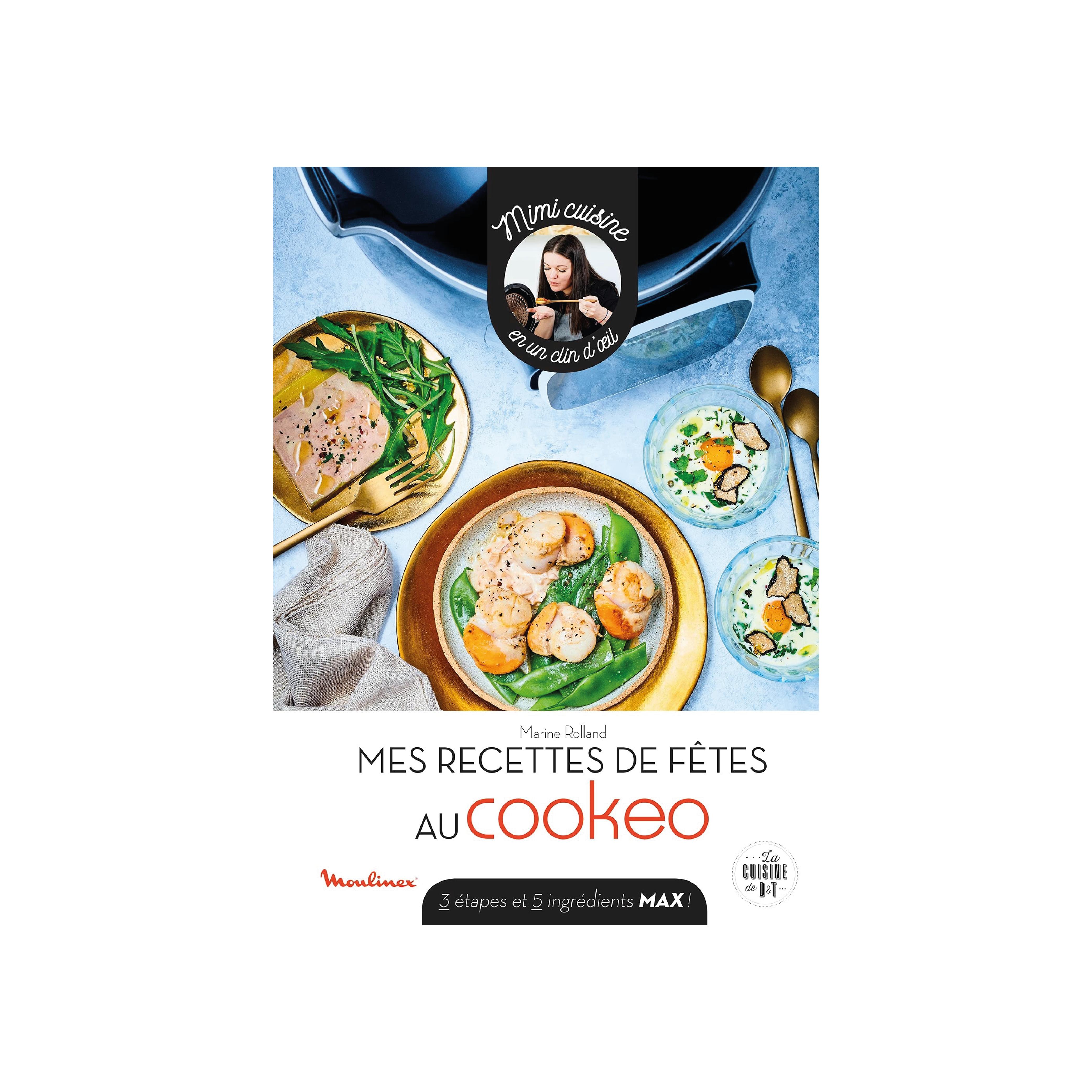 Mes recettes de fêtes au cookeo, Livre de Mimi Cuisine, Mimi Cuisine, Livre Mimi Cuisine, Marine Rolland, Mimi Cuisine, Miam Agency, Influenceur food, Influenceuse food, Influenceur cuisine, Influenceuse cuisine, Influenceurs food, Influenceuses food, Influenceurs cuisine, Influenceuses cuisine, Blogueuse culinaire, Blogueuses culinaire, Blogueuse cuisine, Blogueuses cuisine, Blogueuse Cookeo, Blogueuses Cookeo, Blogueuse Companion, Blogueuses Companion, Blogueuse Multidélices, Blogueuses Multidélices, Blogueuse Thermomix, Blogueuses Thermomix, Blog cuisine, Blog culinaire, Blog cuisine facile, Blog recettes, Blog cuisine traditionnelle, Blog cuisine connectée, Recettes sucrées, Recettes salées, Recette sucrée, Recette salée, Recette facile, Recettes faciles, Recette sans appareil, Recettes sans appareil, Recettes avec multicuiseur, Recette avec multicuiseur, Recettes avec robot cuiseur, Recette avec robot cuiseur, Livre Cookeo, Livre Recettes Cookeo, Cookeo blog, Blog Cookeo, Recettes Cookeo, Recette Cookeo, Recettes maison Cookeo, Recette maison Cookeo, Recette Cookeo sucrée, Recette Cookeo salée, Recettes Cookeo sucrées, Recettes Cookeo salées, Recette salée Cookeo, Recette sucrée Cookeo, Recettes salées Cookeo, Recettes sucrées Cookeo, Meilleure Recette Cookeo, Recette facile Cookeo, Recettes faciles Cookeo, Recette plat Cookeo, Recettes plats Cookeo, Recette Cookeo plat, Recette entrée Cookeo, Recettes entrées Cookeo, Recette Cookeo entrée, Recette dessert Cookeo, Recettes desserts Cookeo, Recette Cookeo dessert, Moulinex blog, Blog Moulinex, Recettes Moulinex, Recette Moulinex, Recettes maison Moulinex, Recette maison Moulinex, Companion blog, Blog Companion, Recettes Companion, Recette Companion, Recettes maison Companion, Recette maison Companion, Recette Companion sucrée, Recettes Companion sucrées, Recette Companion salée, Recettes Companion salées, Recette salée Companion, Recettes salées Companion, Meilleure Recette Companion, Recette facile Companion, R